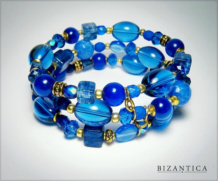 bransoletka-sapphire-crazy