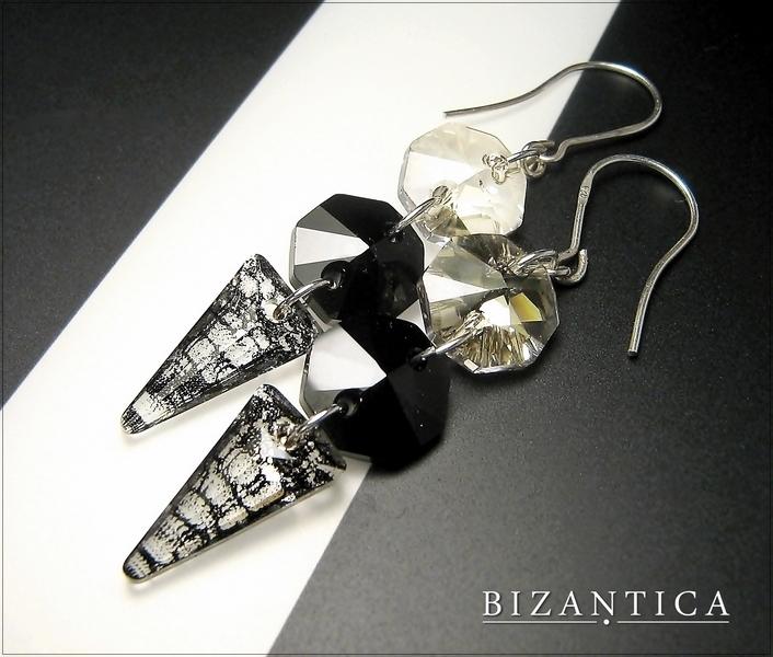 kolczyki-raymonda