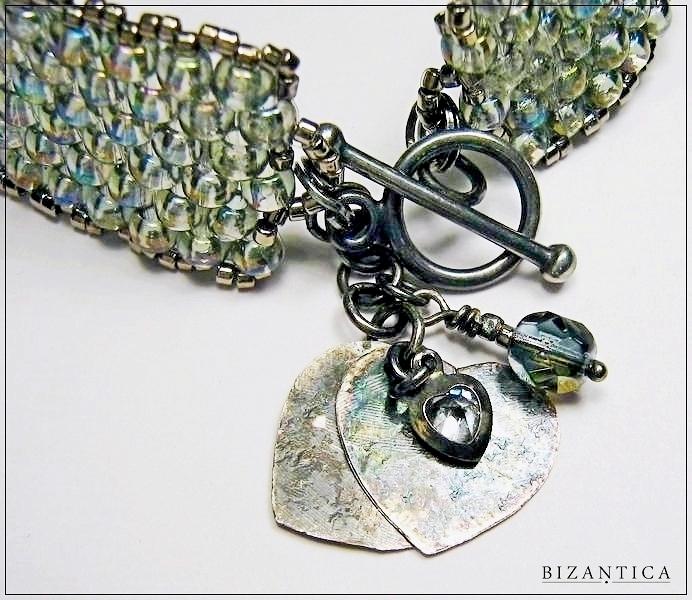 bransoletka-oslo-love-toho-srebro-1