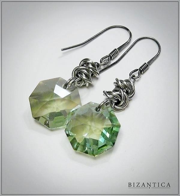 kolczyki-mystical-green