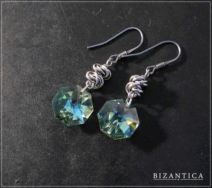 kolczykii-mystical-green-1